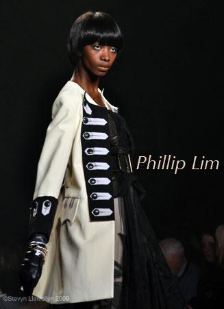 phillip_lim1
