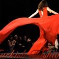 turkish dress