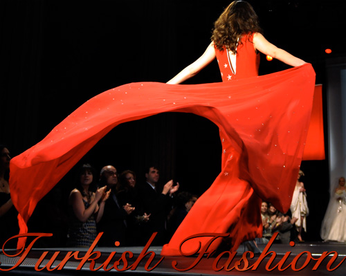 turkish culture | modern glossy