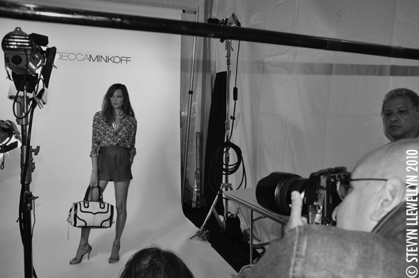 minkoff_backstage1_llewellyn4