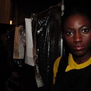 Models_Backstage_02