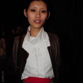 Models_Backstage_03