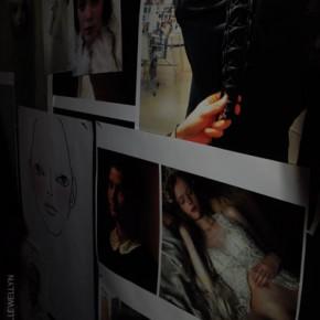 Models_Backstage_04