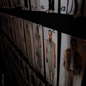 Models_Backstage_05