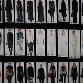 Models_Backstage_07