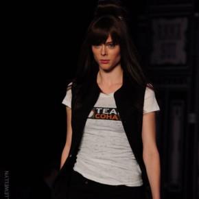 Models_Backstage_08