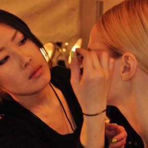 Models_Backstage_09