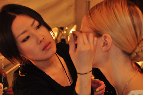 Models_Backstage_09