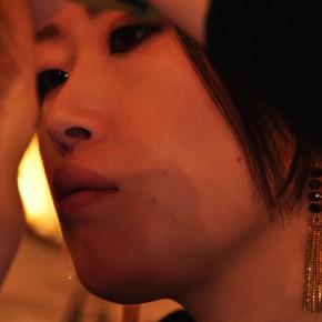 Yumi Kaizuka