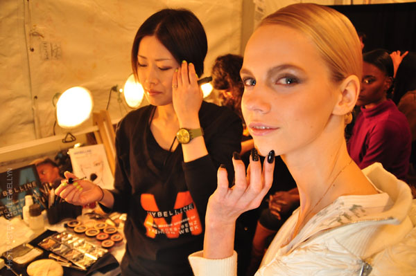 Models_Backstage_11