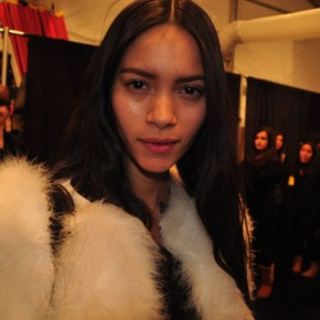 Models_Backstage_13