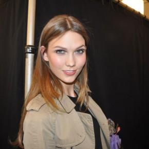 Models_Backstage_16