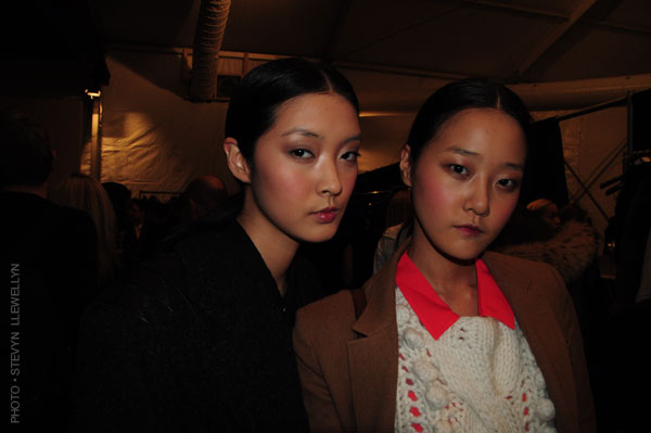 Models_Backstage_18