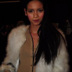 Models_Backstage_19