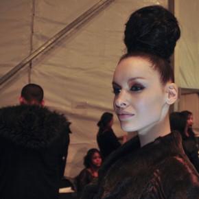 Models_Backstage_20