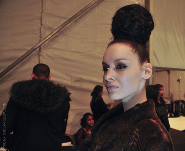 Models_Backstage_20