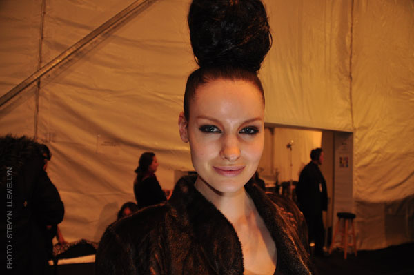 Models_Backstage_21