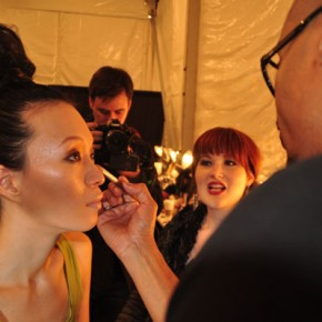 Models_Backstage_22