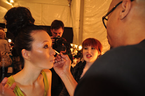 Models_Backstage_22
