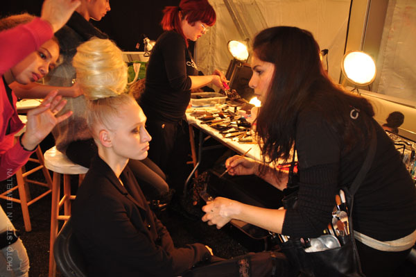 Models_Backstage_23