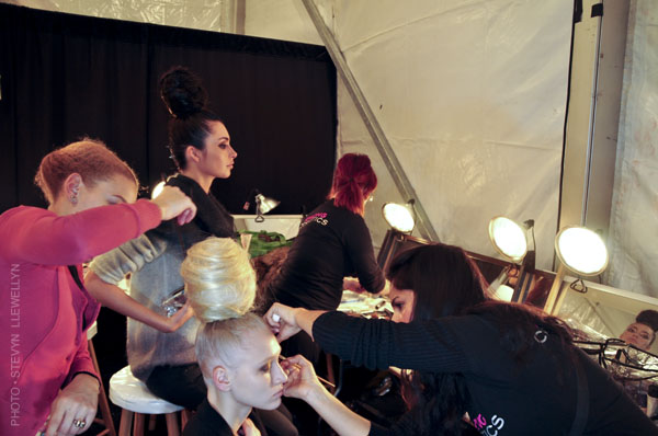 Models_Backstage_24