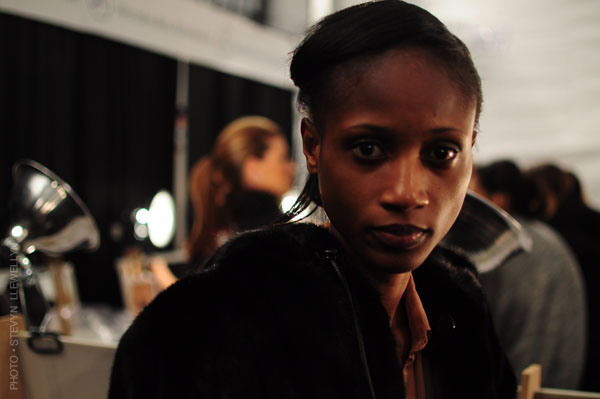 Models_Backstage_26