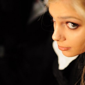 Models_Backstage_27