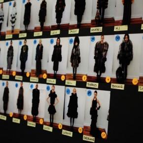 Models_Backstage_37