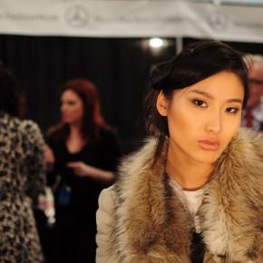 Lela Wang