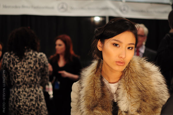 Models_Backstage_39