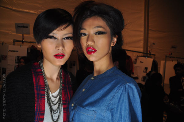 Models_Backstage_46