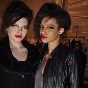 Models_Backstage_47