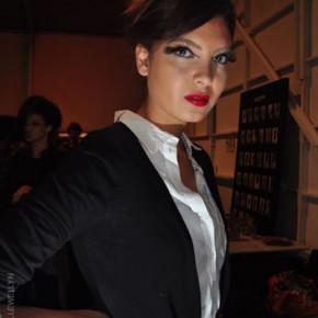 Models_Backstage_49