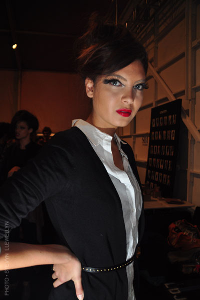 Models_Backstage_49
