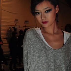 Models_Backstage_50