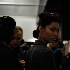 Models_Backstage_55