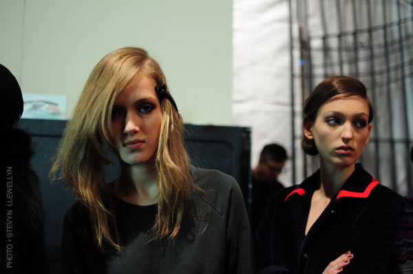 Models_Backstage_56