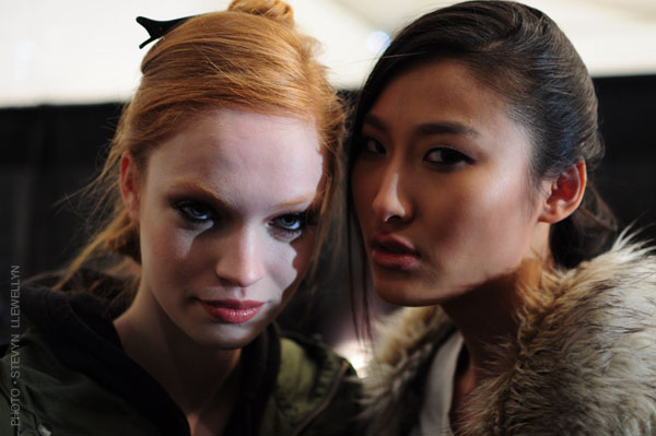 Models_Backstage_59
