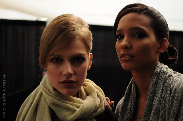 Models_Backstage_60
