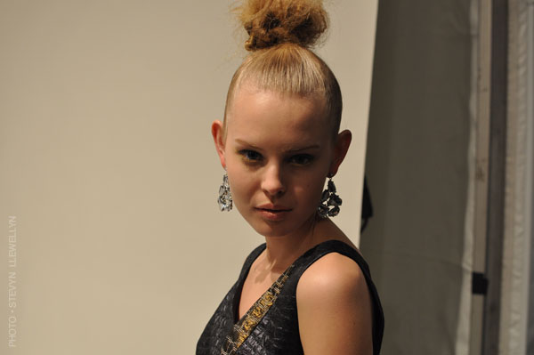 Models_Backstage_63