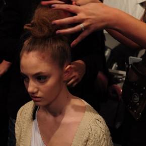 Models_Backstage_67