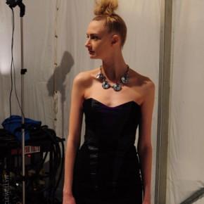 Models_Backstage_69