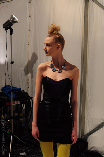 Models_Backstage_69
