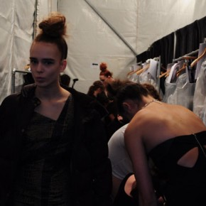 Models_Backstage_70