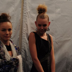 Models_Backstage_71