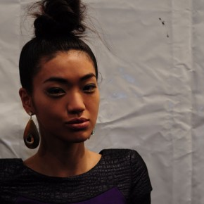 Models_Backstage_72