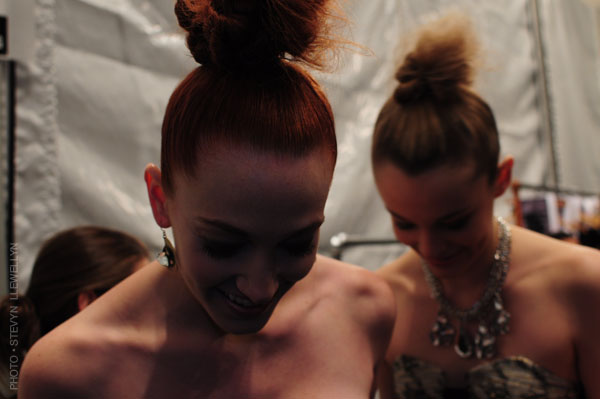 Models_Backstage_73