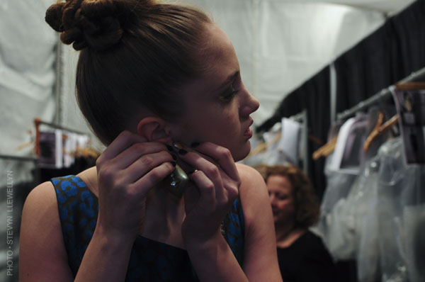 Models_Backstage_74