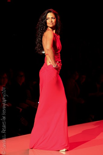 Red_Dress_Fall_2011_10