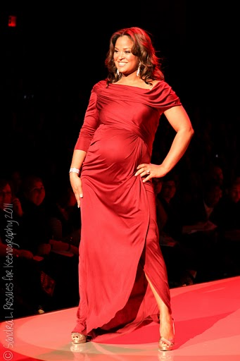 Red_Dress_Fall_2011_13